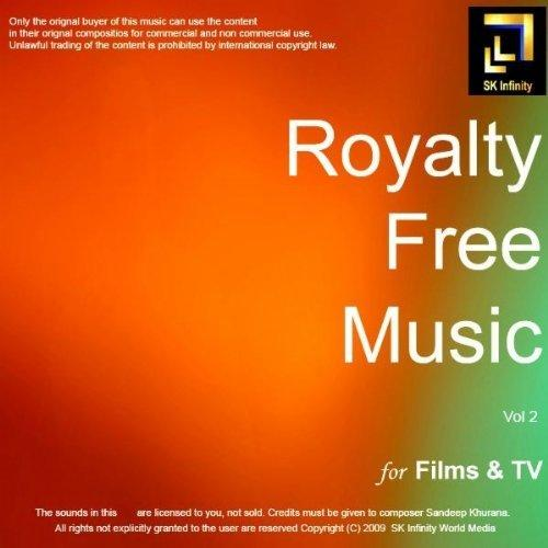 royalty free music for films tv vol 2 25 royalty free tracks of ...: www.skivamusic.com/moodsandmusic/index.htm
