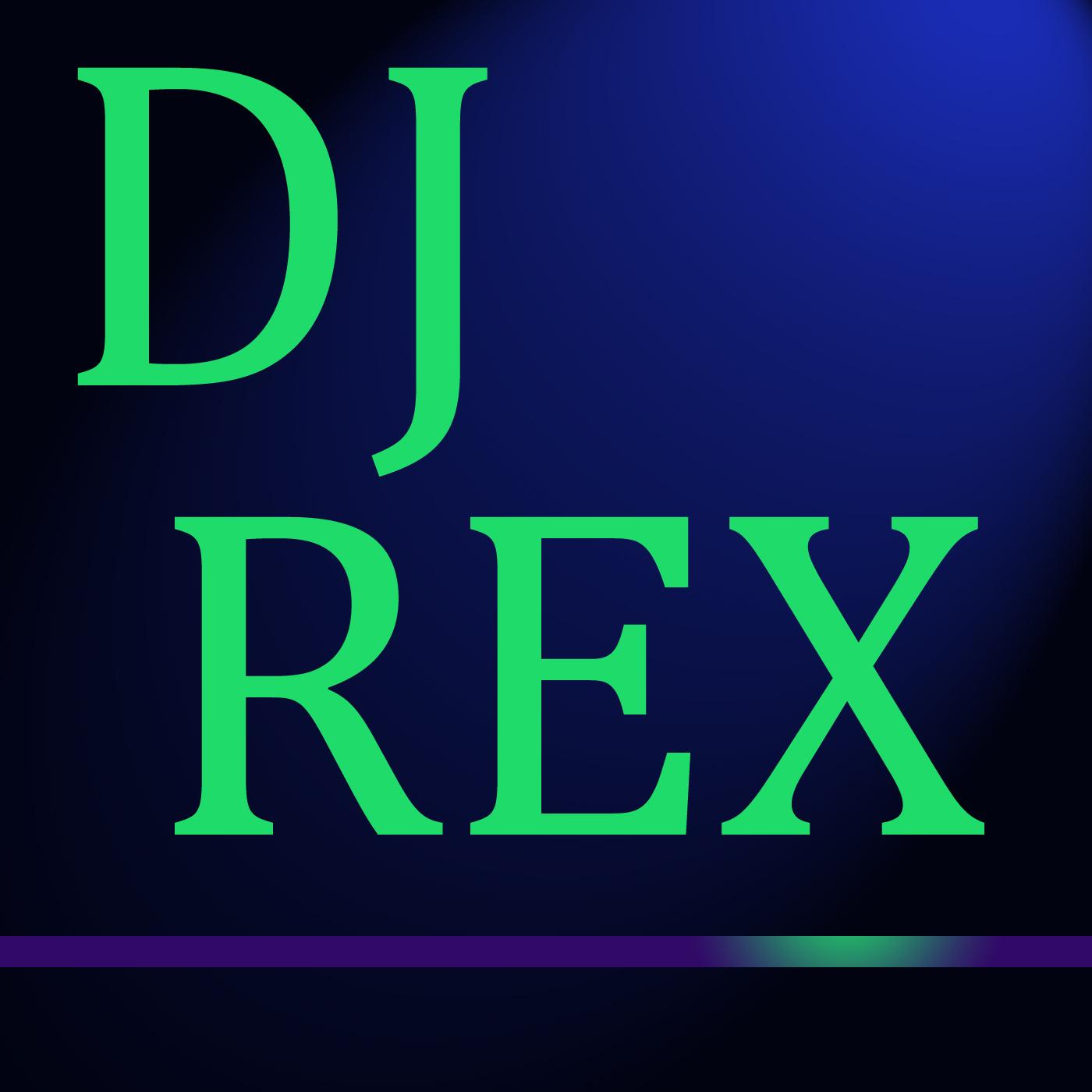 DJ BEATS for MIXING